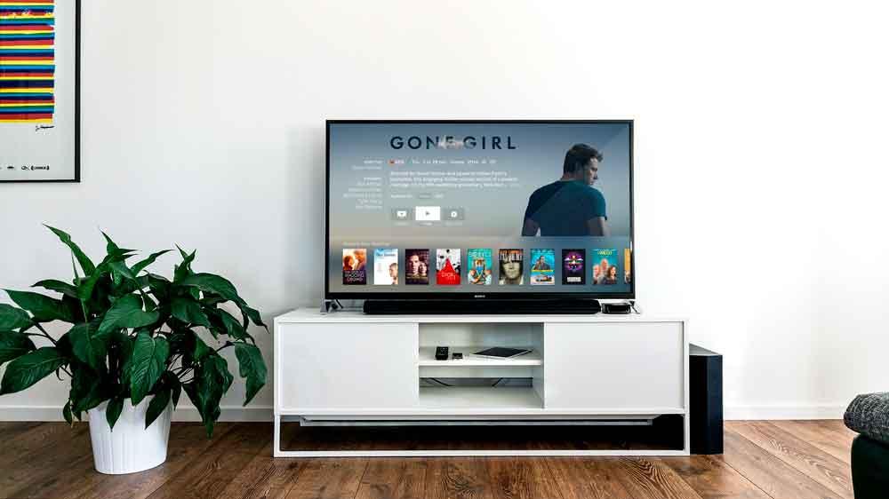 Les habitudes TV / VoD