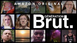 Génération Brut on en pense quoi ?
