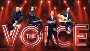 Programme TV – The Voice saison 10