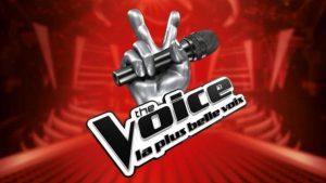 Programme TV : The Voice, la phase des KO débute