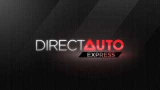 Direct Auto Express
