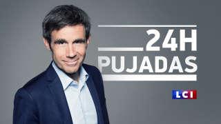 24 Heures Pujadas